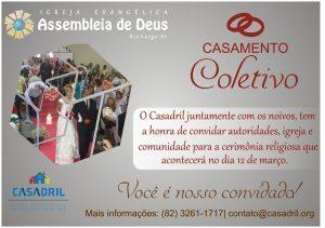 Casamento_coletivo_2015