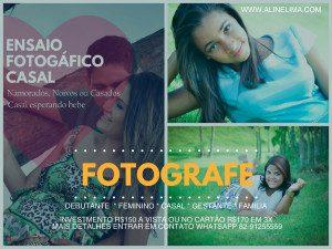 FotorCreated