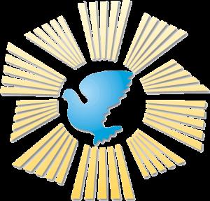 Logo AdRioLargo para camisa.fw