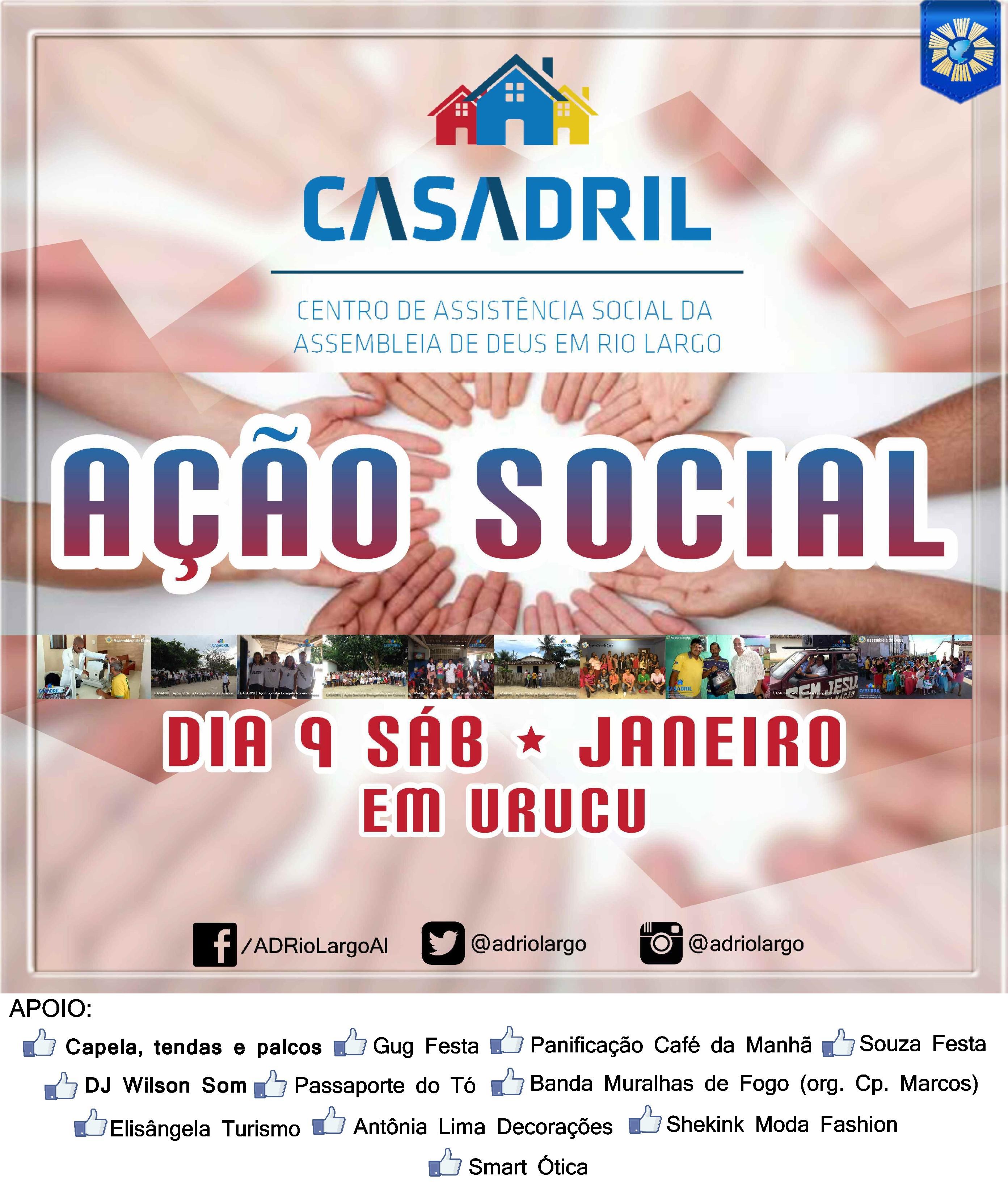 AÇÃO_SOCIAL