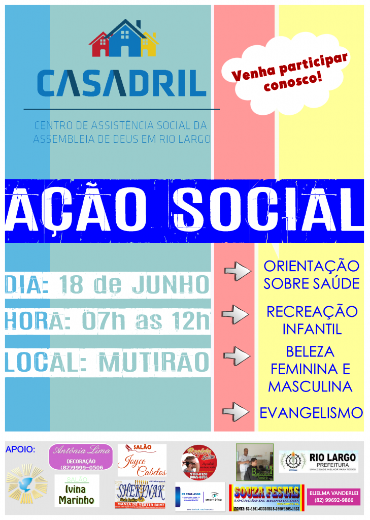 AÇÃO_SOCIAL_CASADRIL_2016